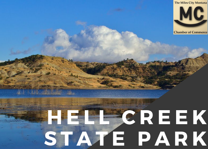 Hell Creek Headwaters State Park.png