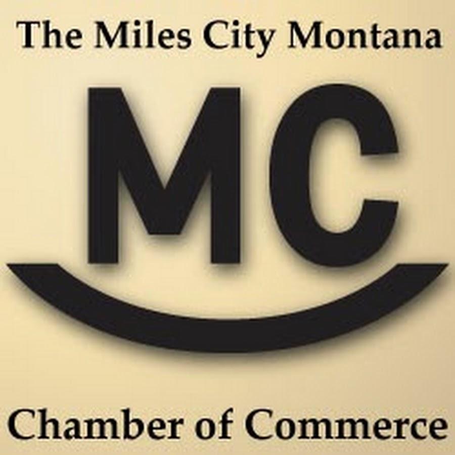 Miles City Chamber Logo.jpg