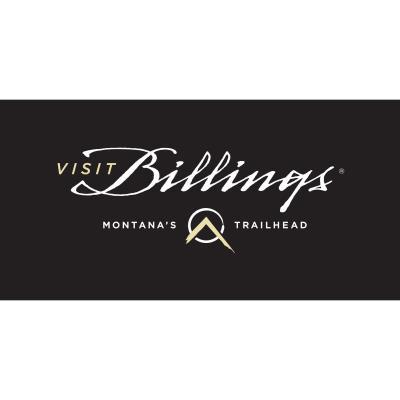 Visit_Billings_FINAL_LOGO-reversed.jpg