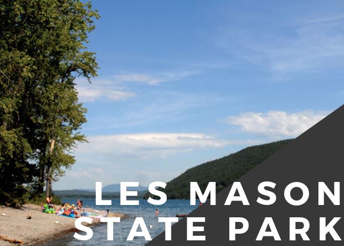 Les Mason Cover.png