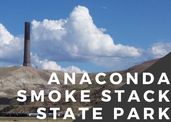 Anaconda Smoke Stack Cover.png