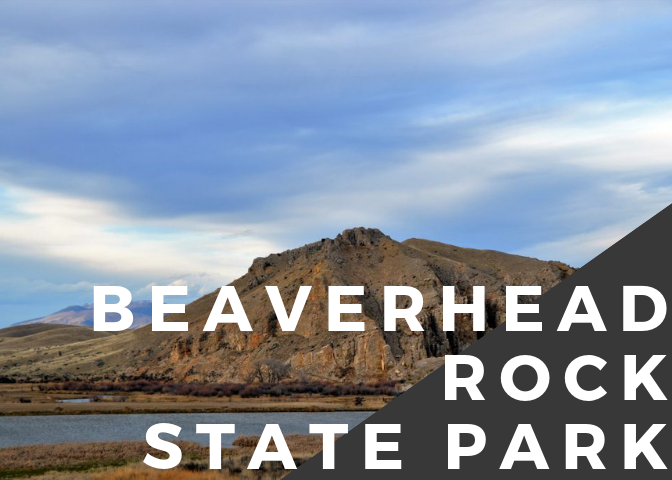 Beaverhead Rock Cover.png