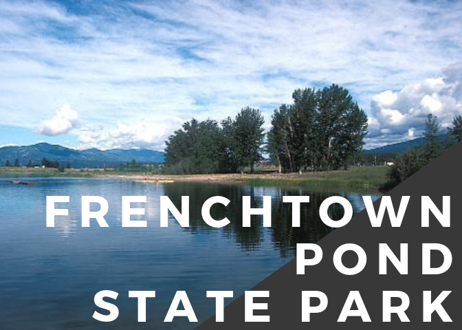 Frenchtown Pond Cover.png