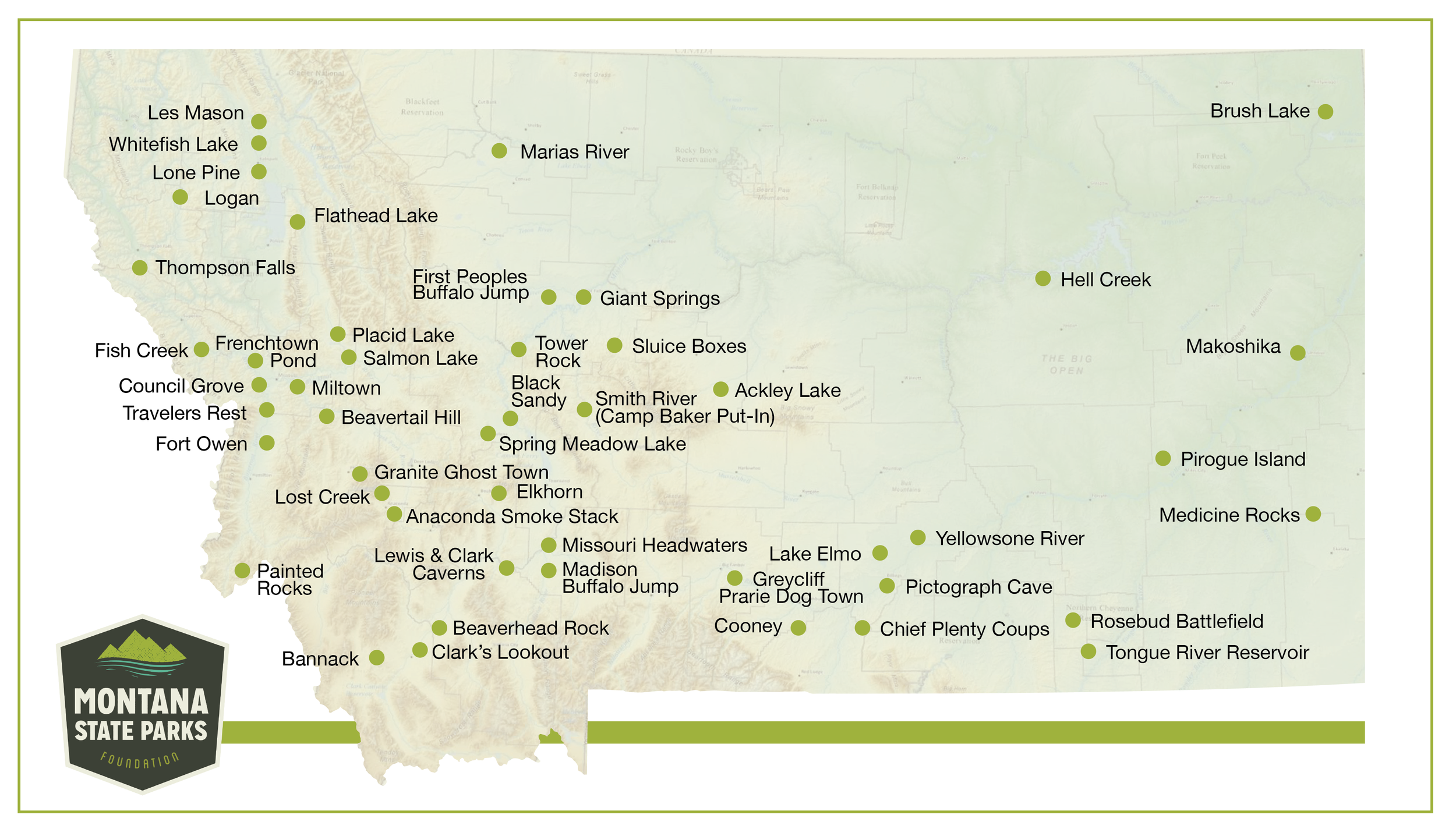 MtStateParks_Map-01.png