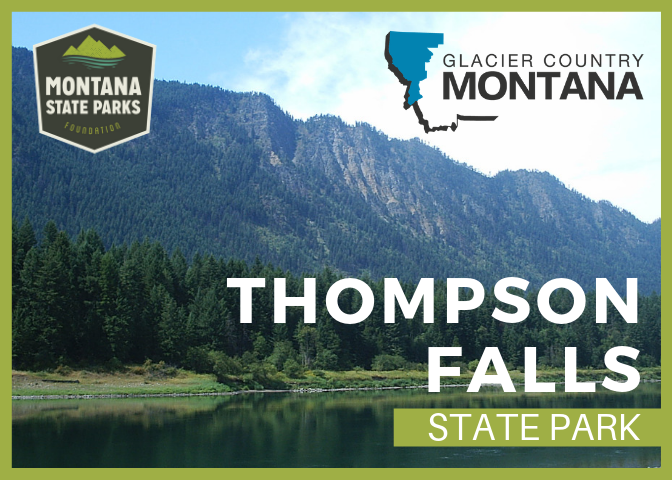 Thompson Falls State Park.png