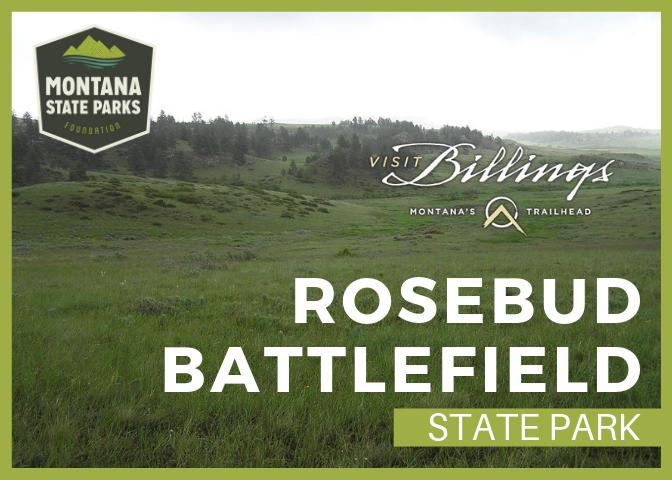 Rosebud Battlefield.png