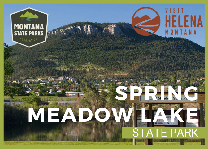 Spring Meadows State Park.png