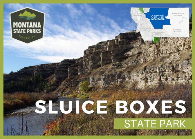 Sluice Boxes State Park.png