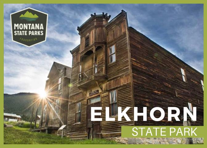 Elkhorn Cover.png