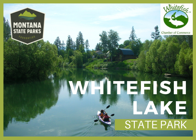 Whitefish Lake Cover.png
