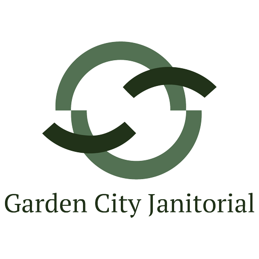 Garden-City-Janitorial-app-icon_tiny.png