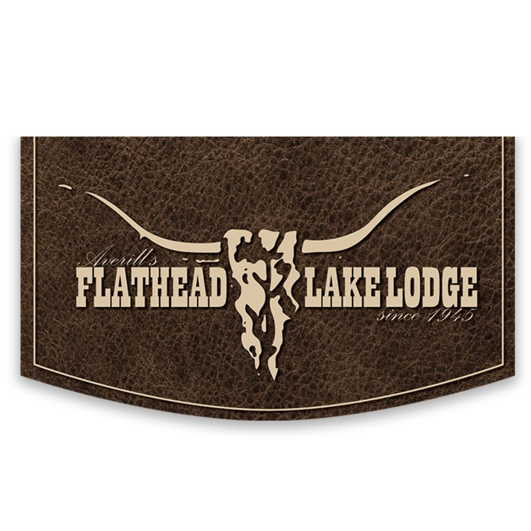 Flathead Lake Lodge.jpg