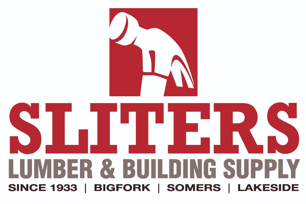 Sliters_Logo_STACKED_2Ccmyk_v1-01.jpg