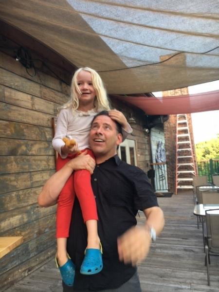 Guy Holding Louise.JPG
