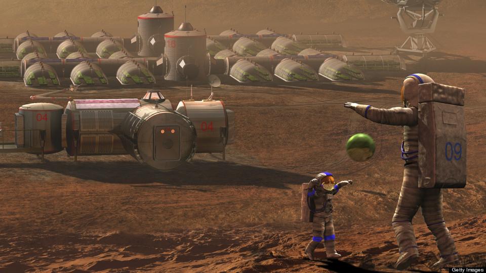 h-MARS-COLONY-960x540.jpg