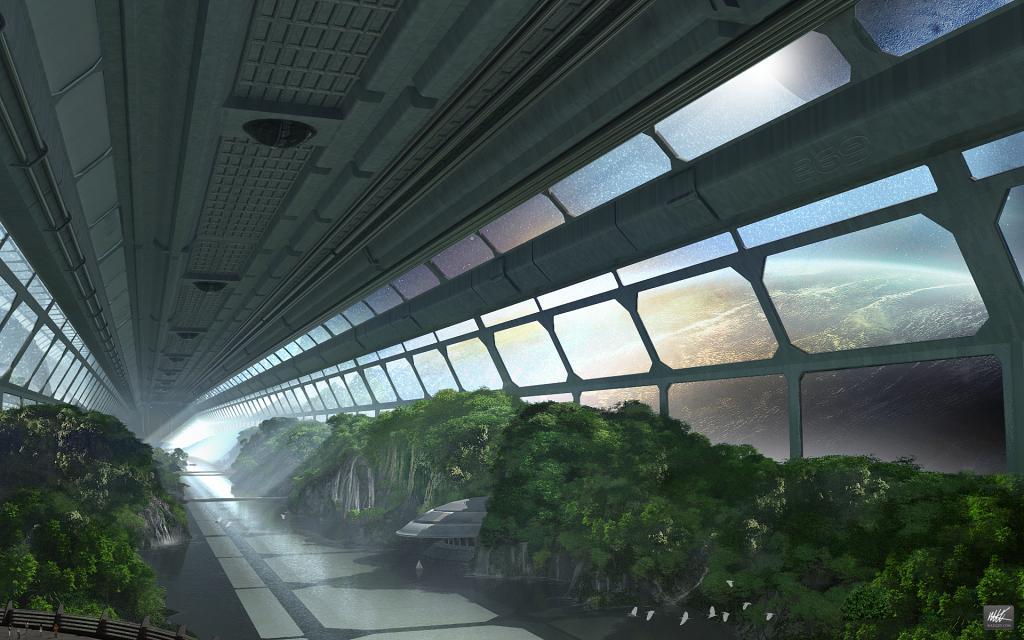 1381679913_tspacetunnel269max.jpg