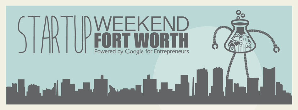 Startup Weekend Fort Worth.png