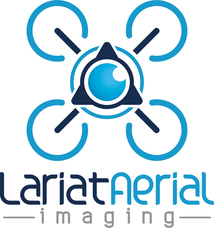 Lariat Aerial Imaging logo.png