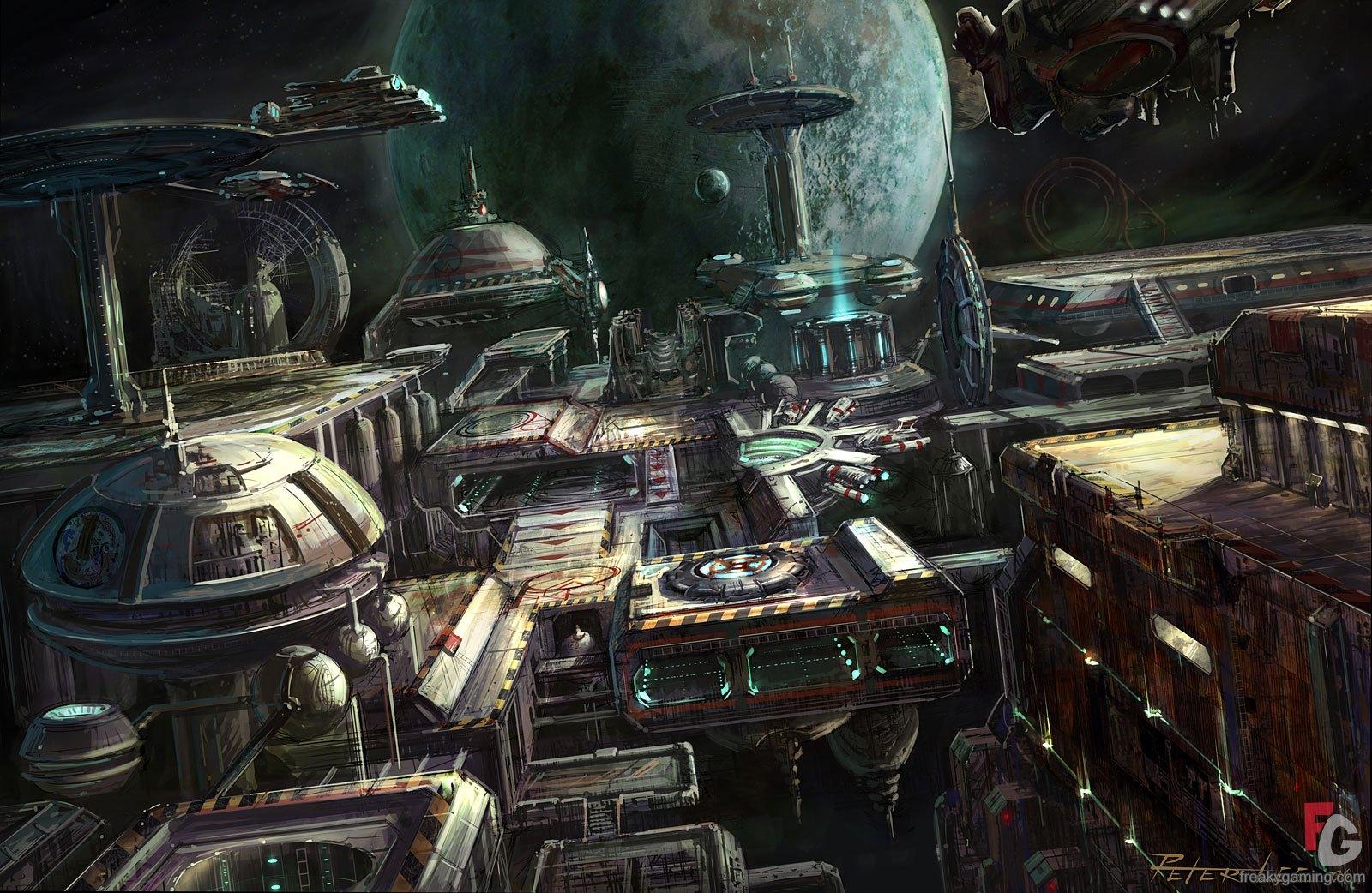human_space_station.jpg