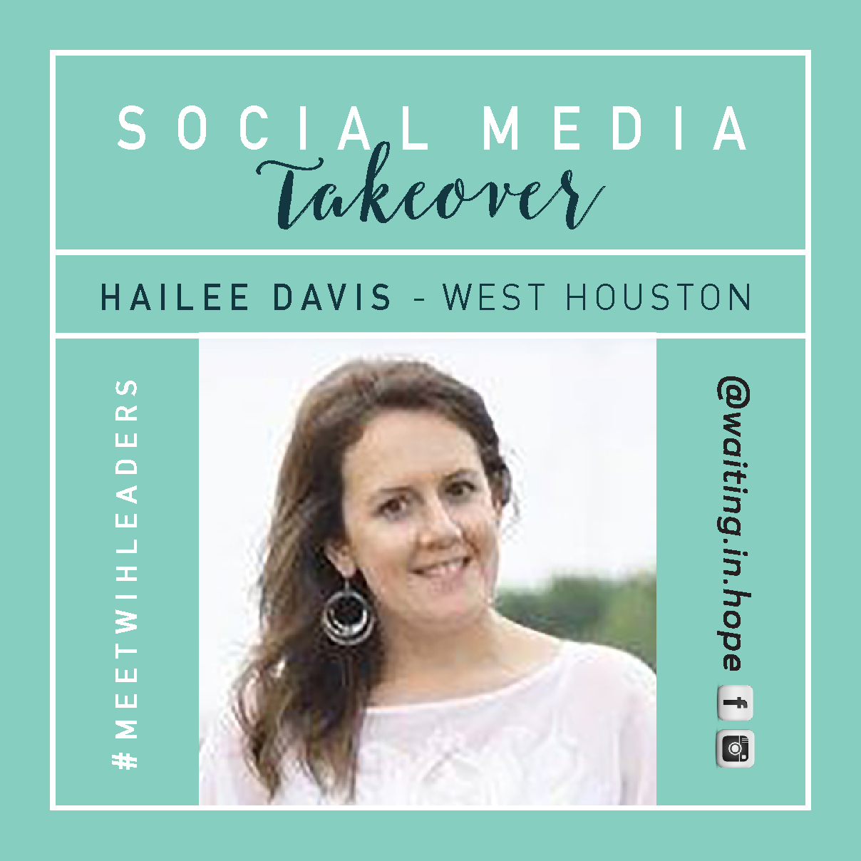 SocialMedia_takeover_WestHou_HaileeD.jpg