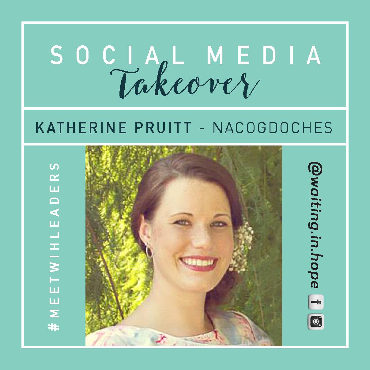 SocialMedia_takeover_Nac_AnnaKatherine.jpg