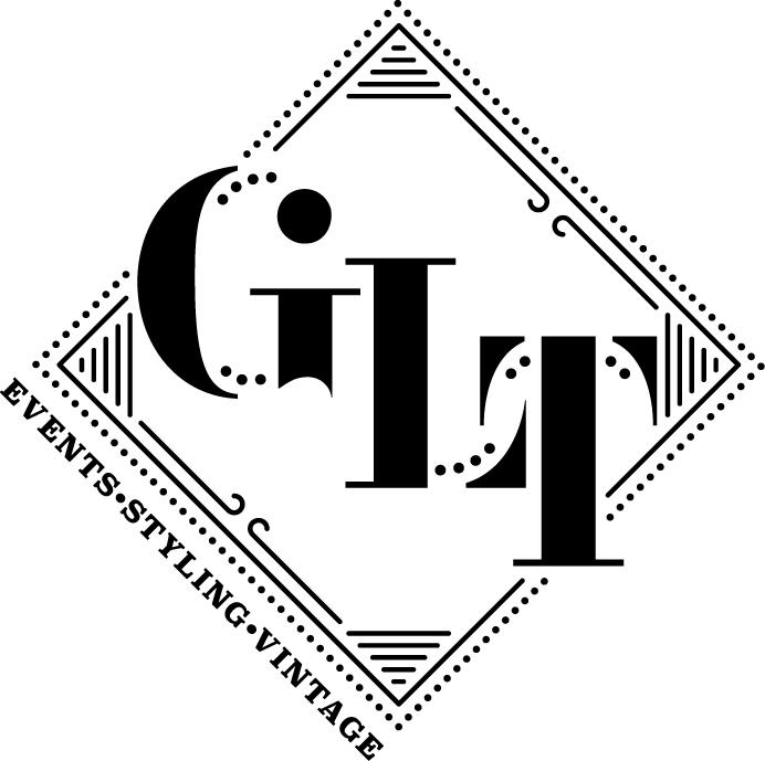 GLT2015.jpg
