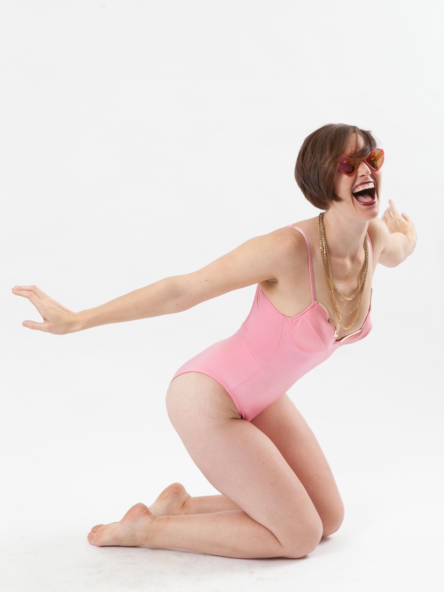 bathing suit_devora__MG_8238.jpg