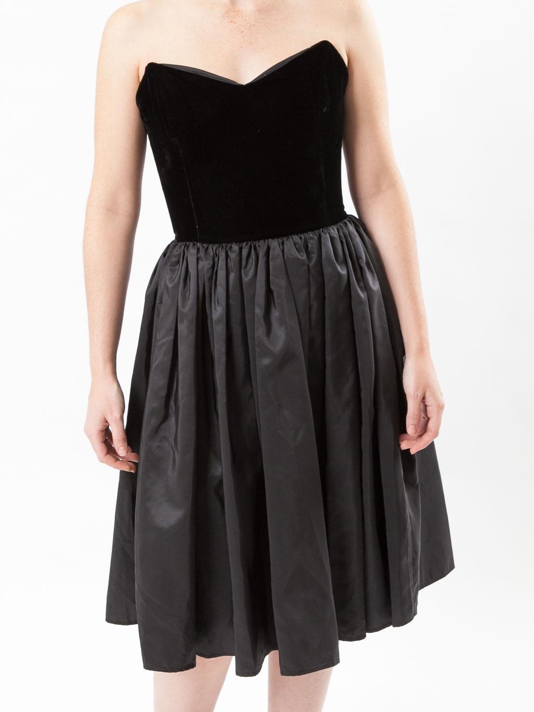 Velvet top dress_devora__MG_8060.jpg