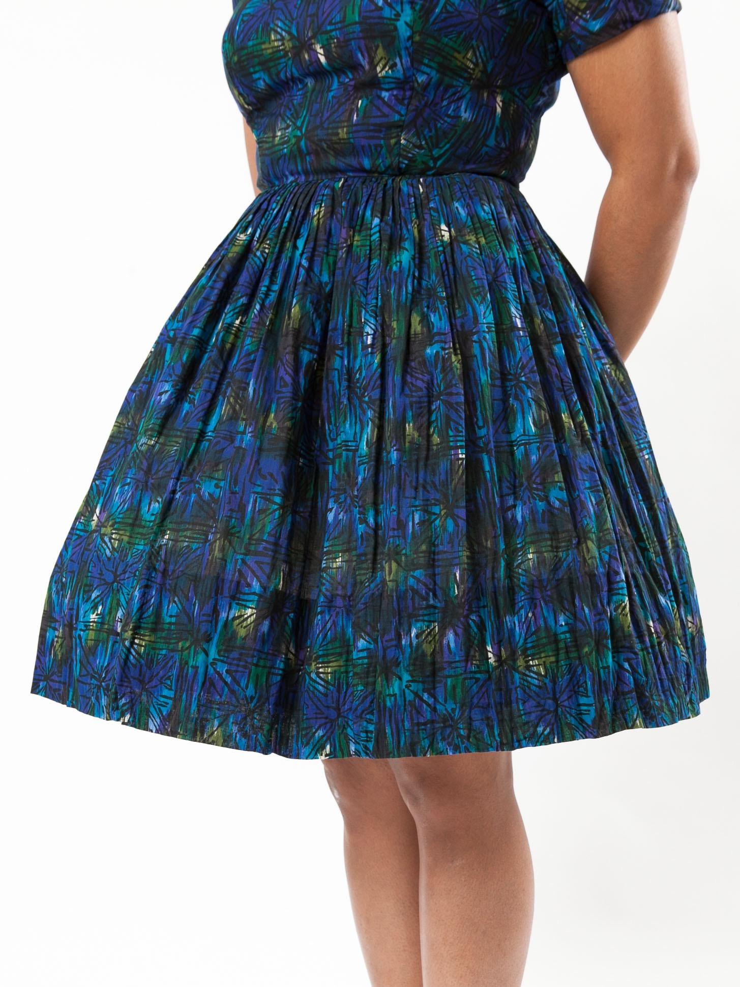 50s dress_devora__MG_8165.jpg