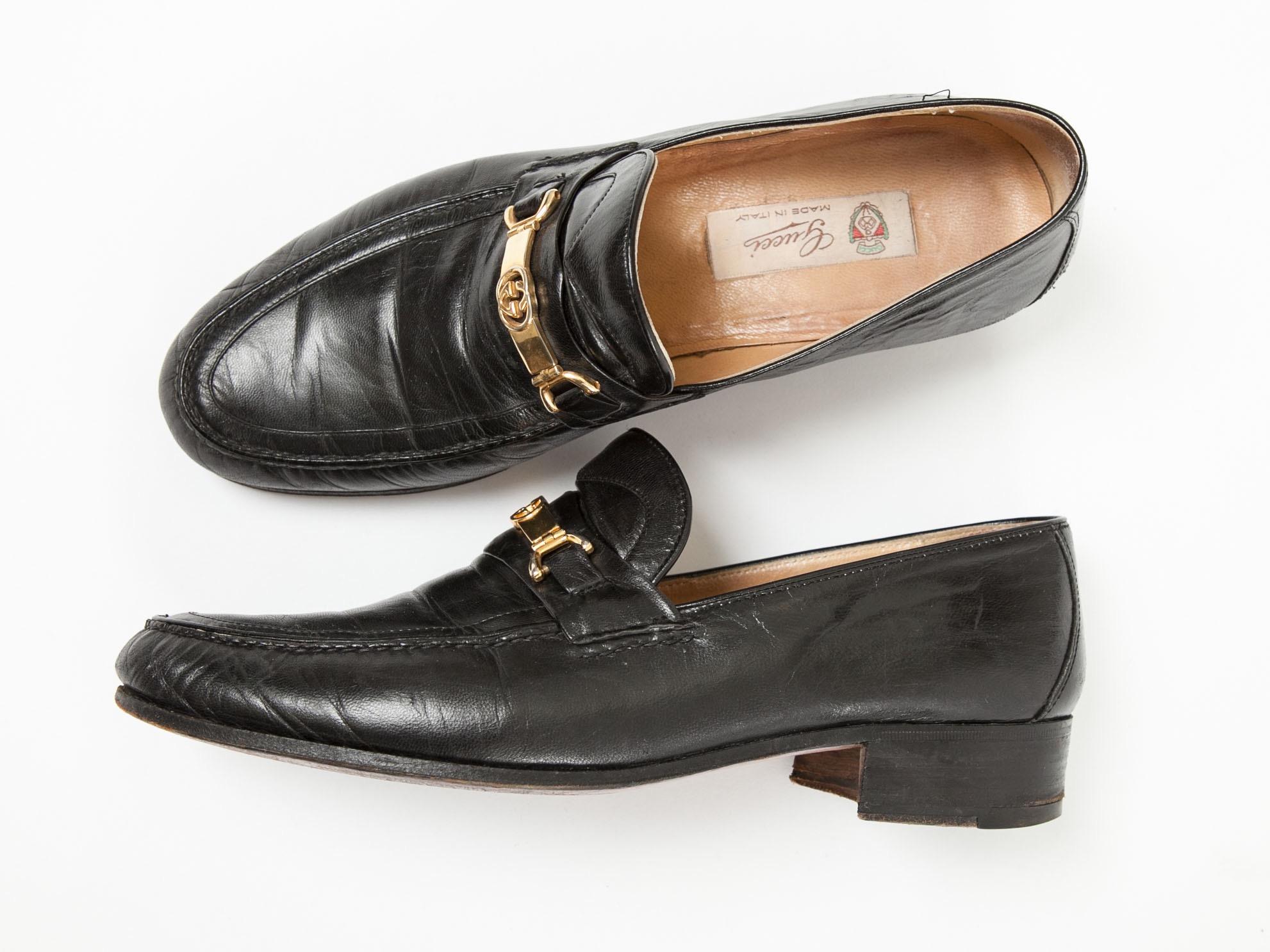 gucci shoes_devora__MG_8056.jpg