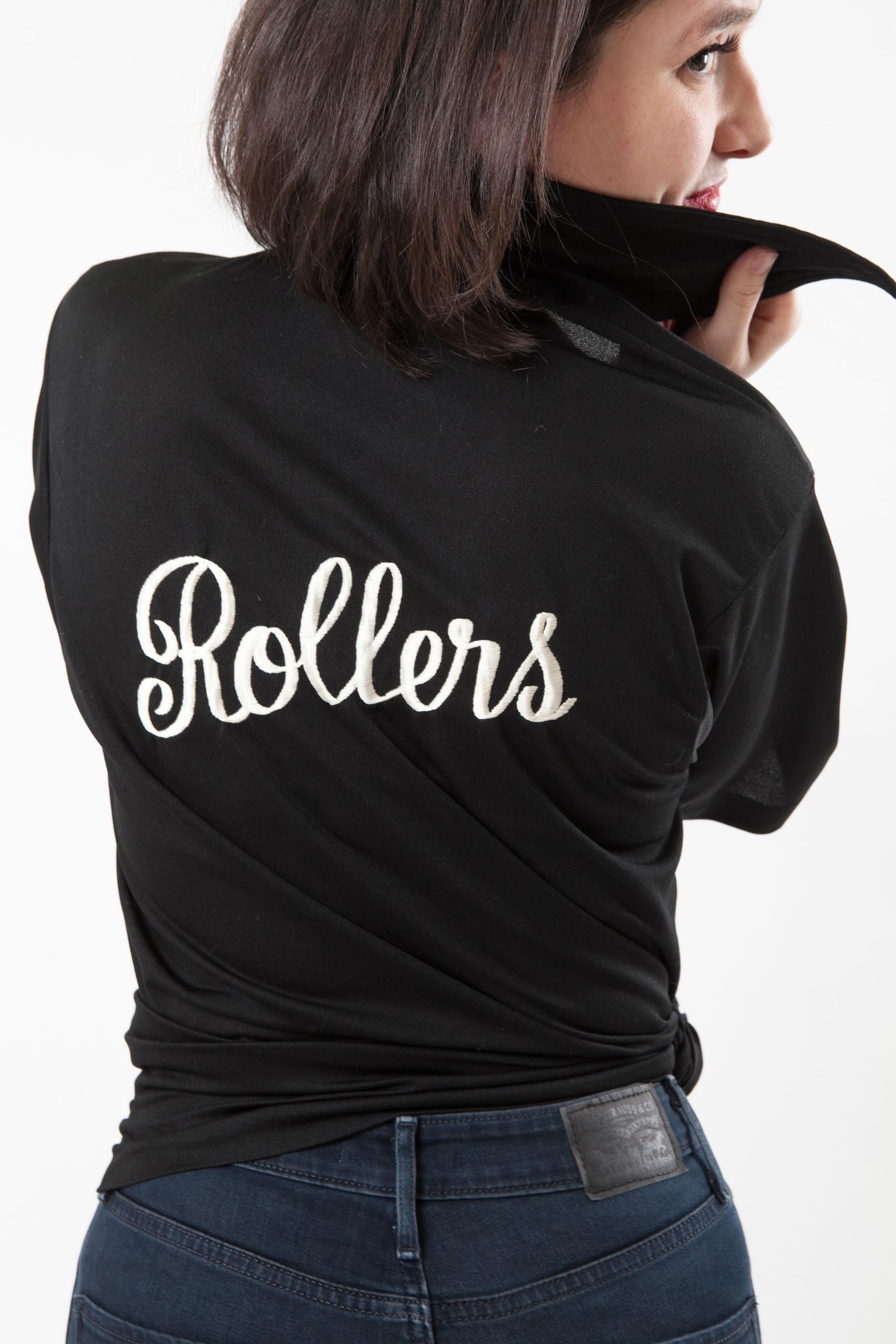 rollers shirt_devora__MG_8112.jpg