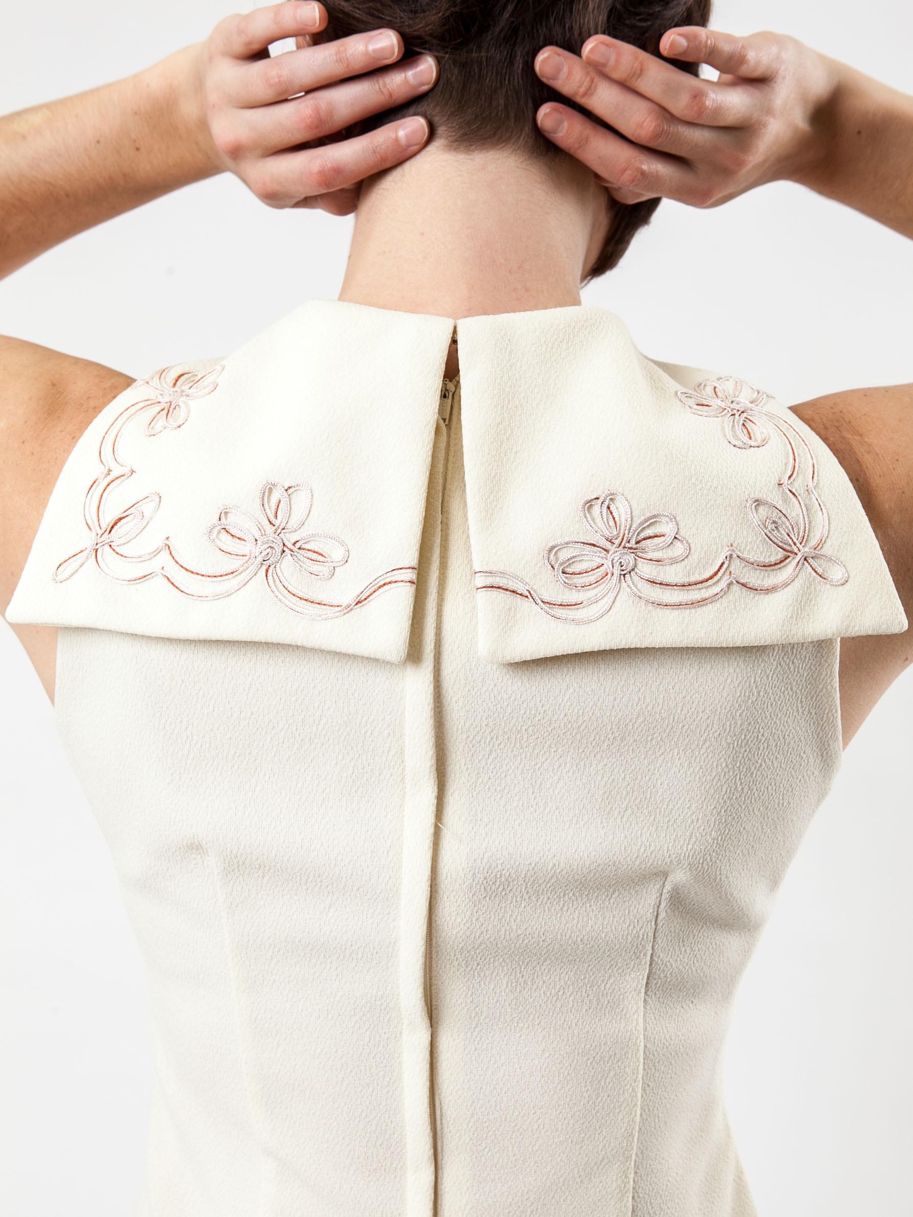 cream dress w detail_devora__MG_8215.jpg