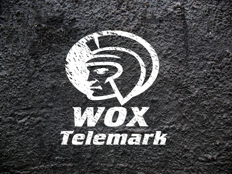 Wox trøndelag 2020