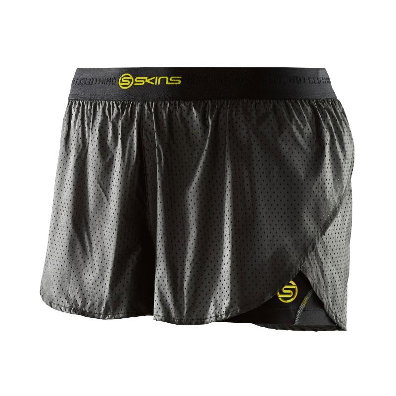 ...Med denne shortsen til!  Elsk <3