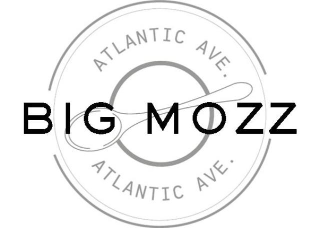Big_Mozz_Logo.jpg