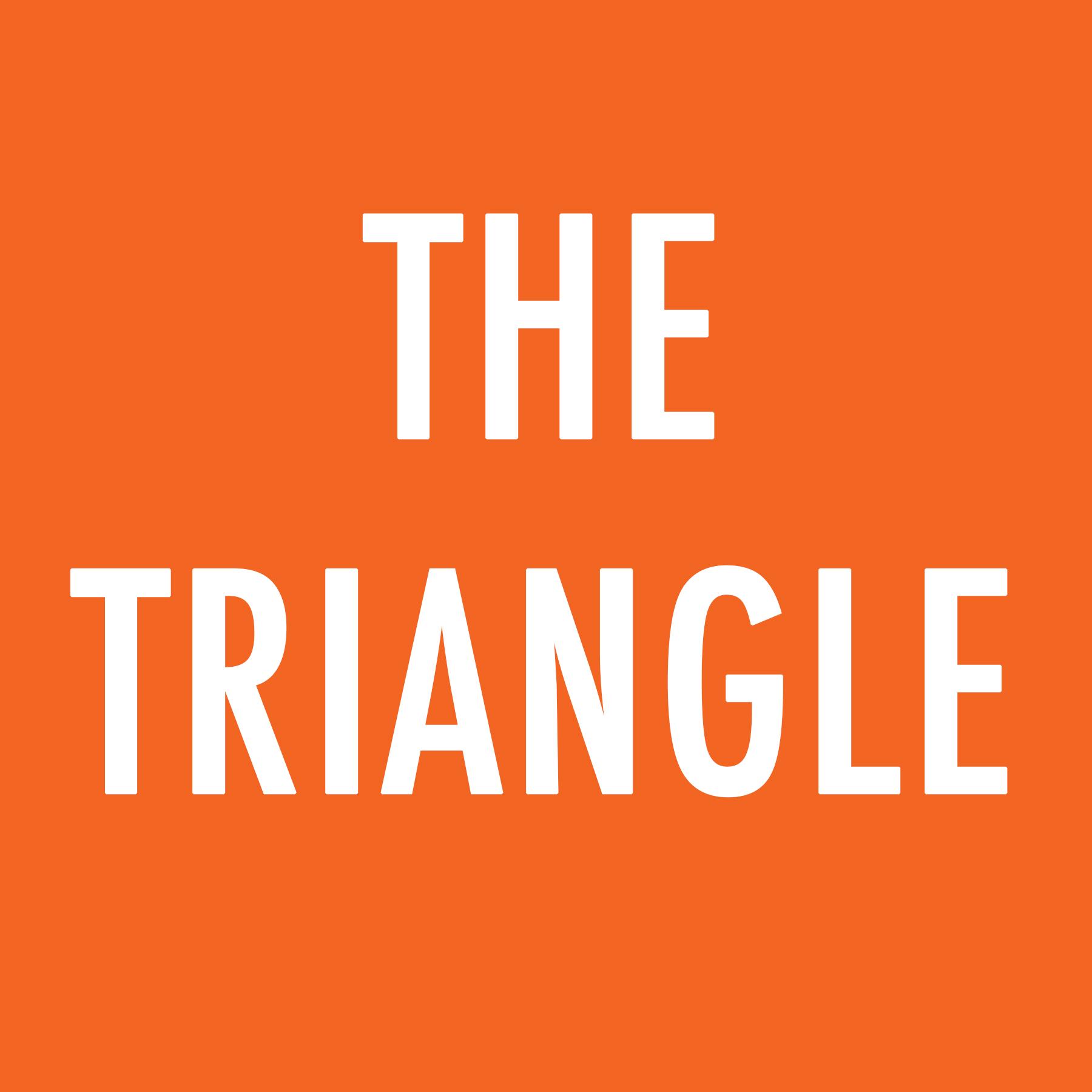 TheTriangle.jpg