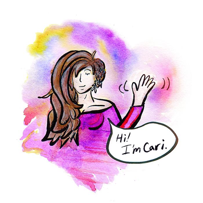 by-cari-hi-cari-comic-cartoon.jpg