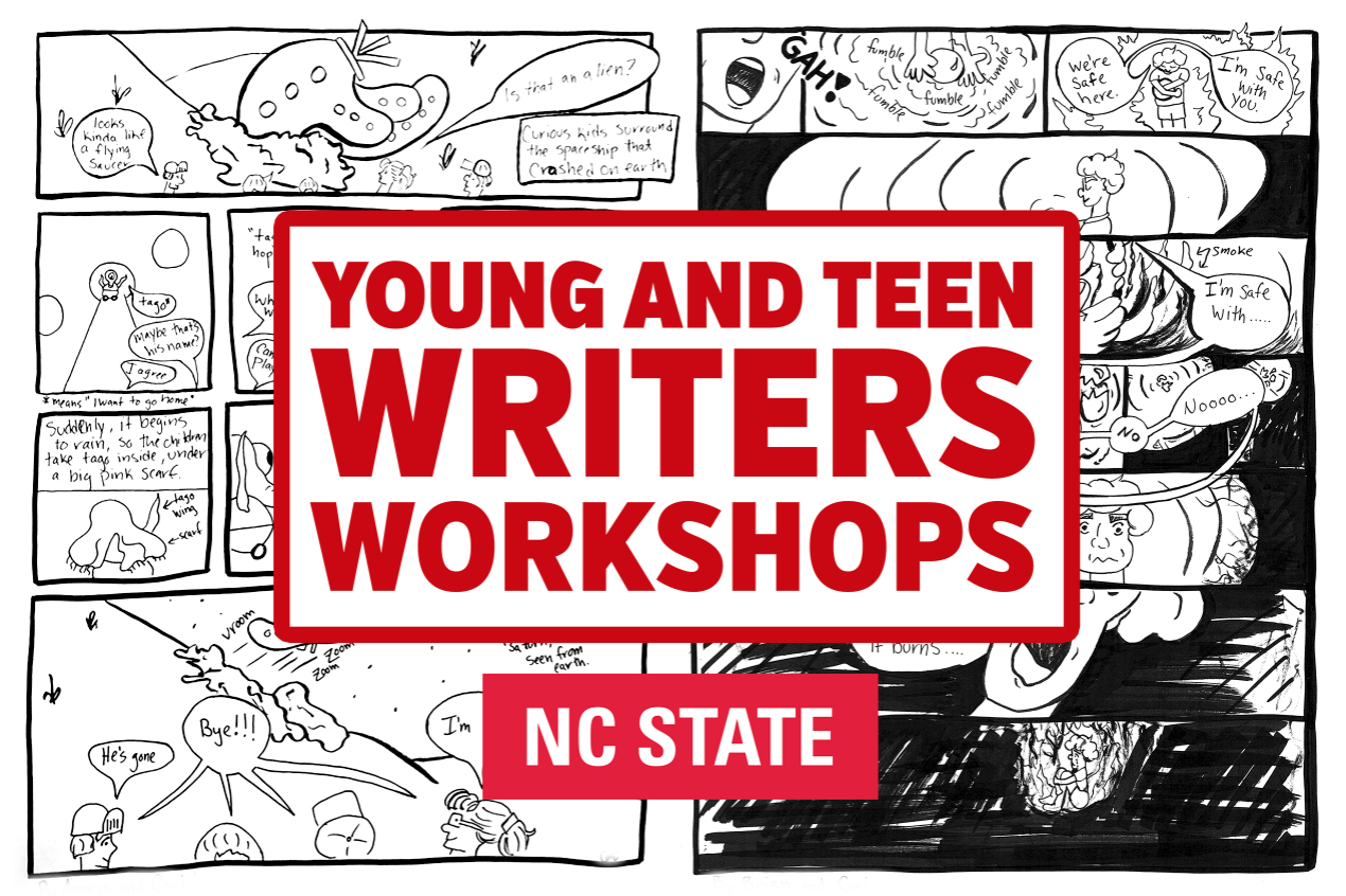young-and-teen-writers-workshops-ncsu-cari.png