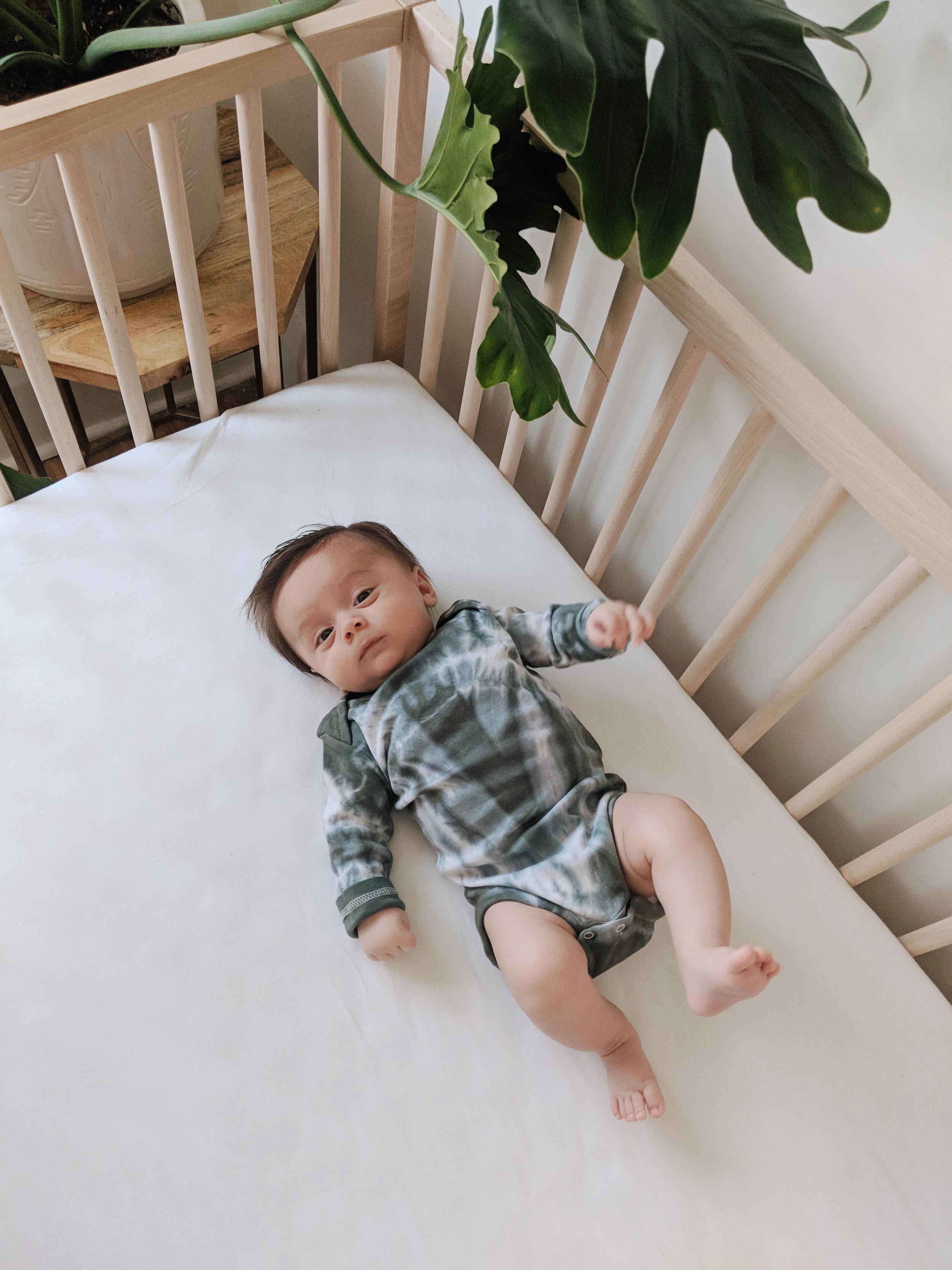 Craven-Neutral-Boy-Nursery-34.jpg