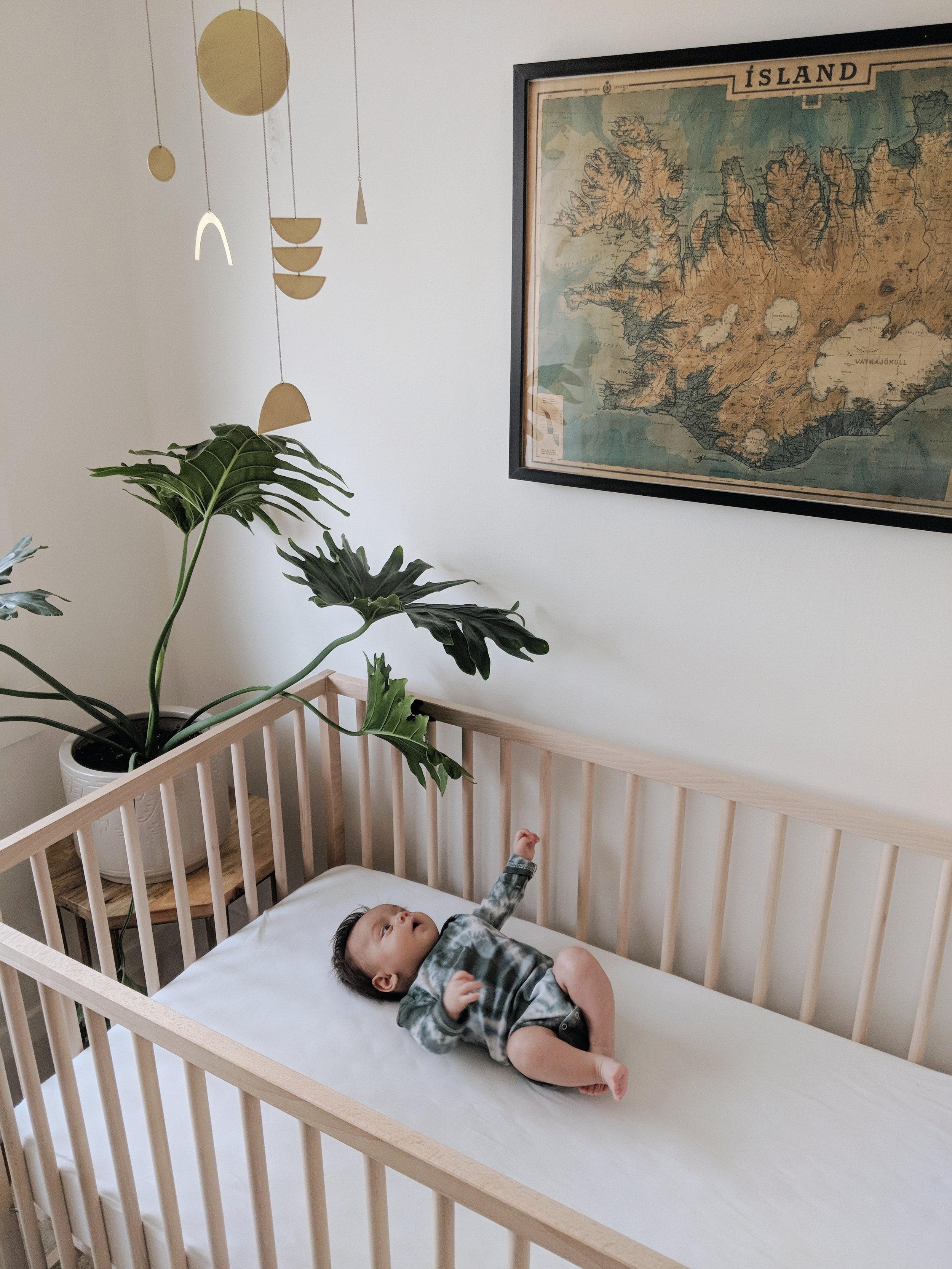 Craven-Neutral-Boy-Nursery-32.jpg