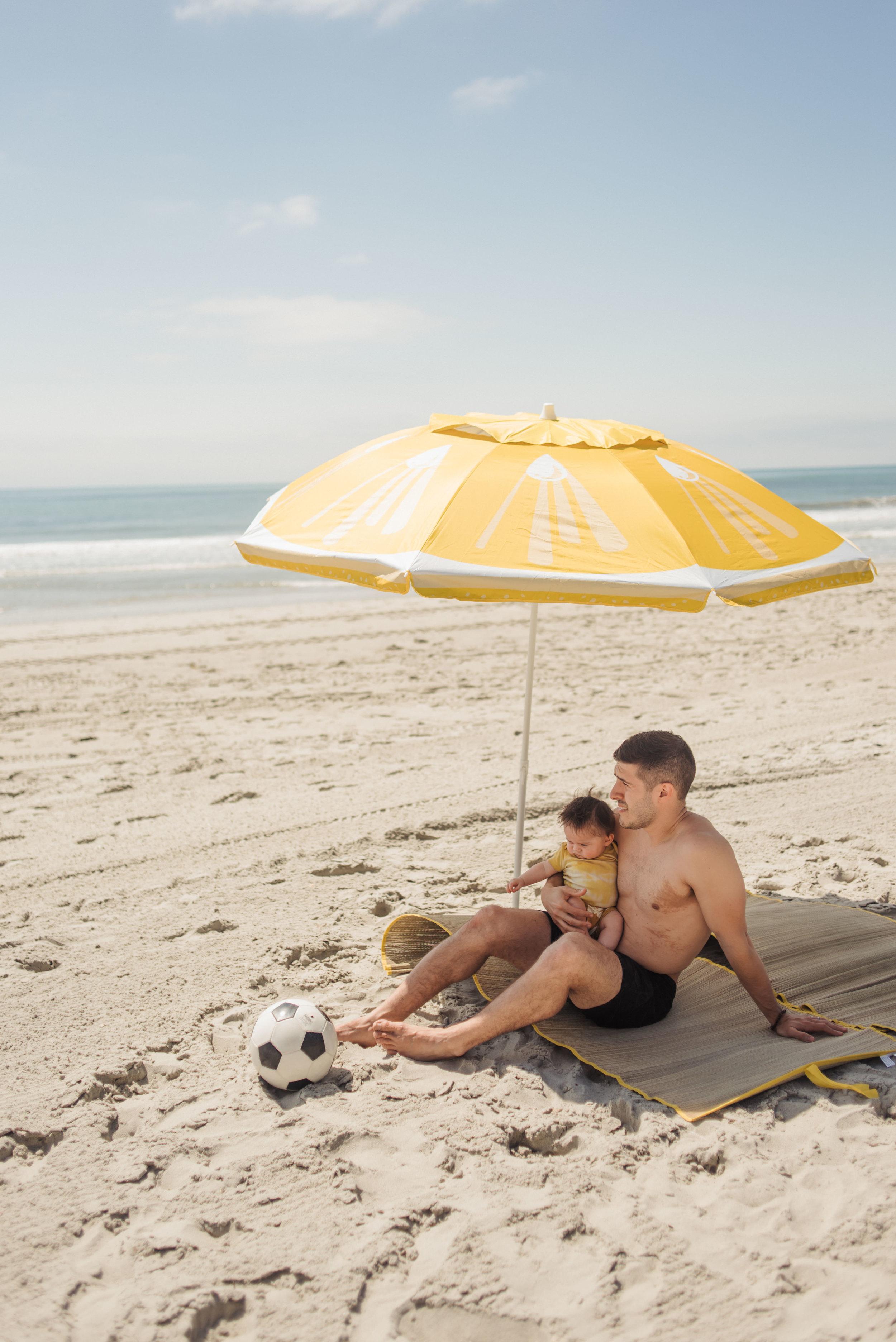 Myrtle-Beach-340.jpg