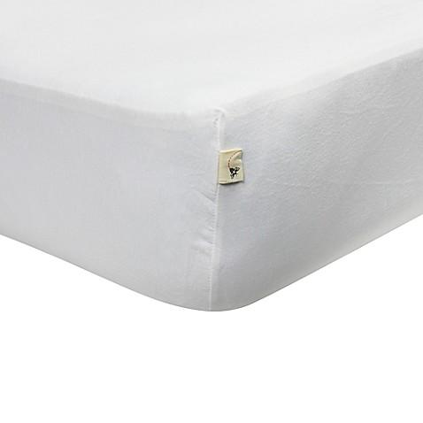 Super Soft Crib Sheets