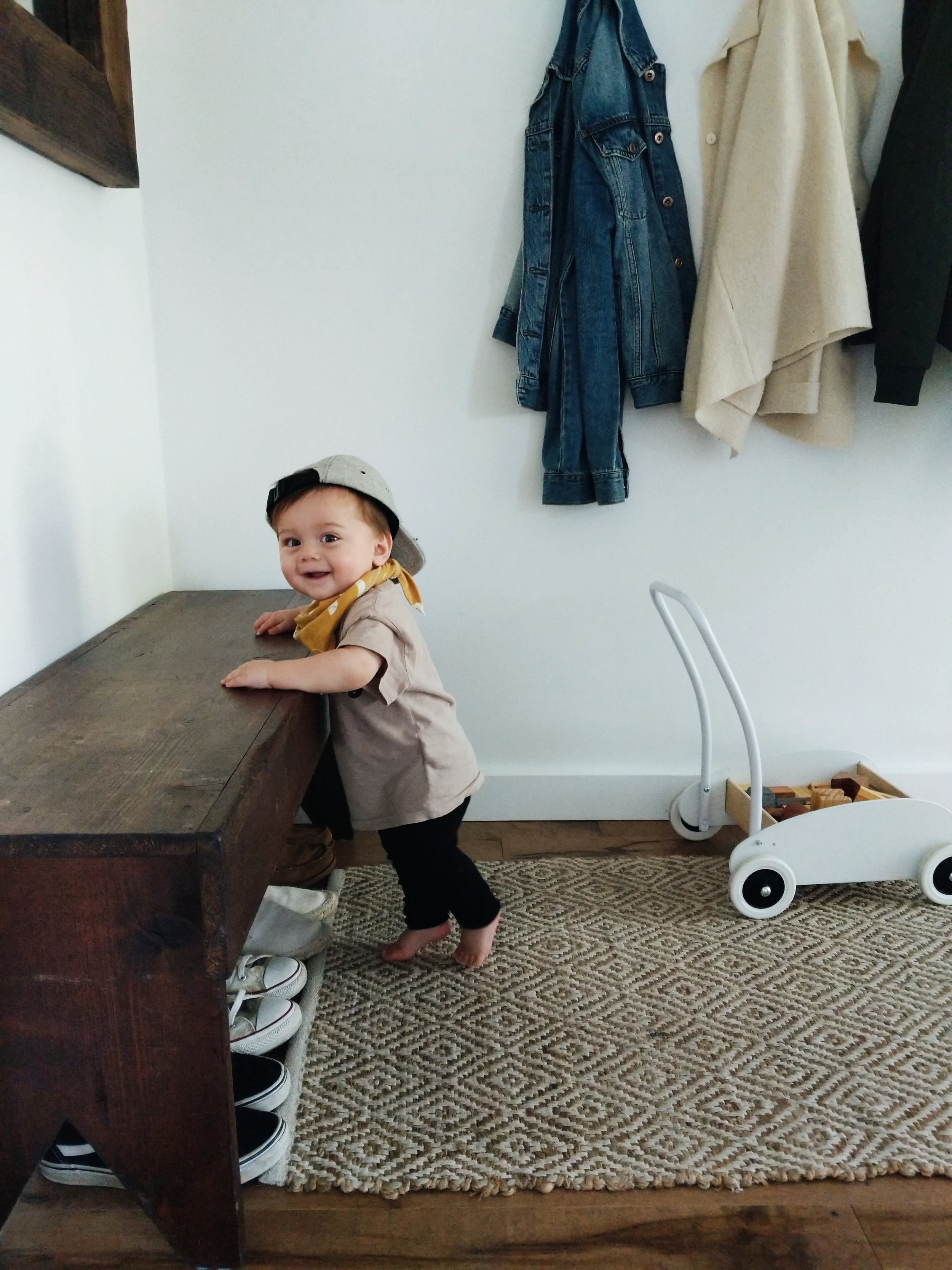 Baby-Boy-Hip-Clothing-02.jpg