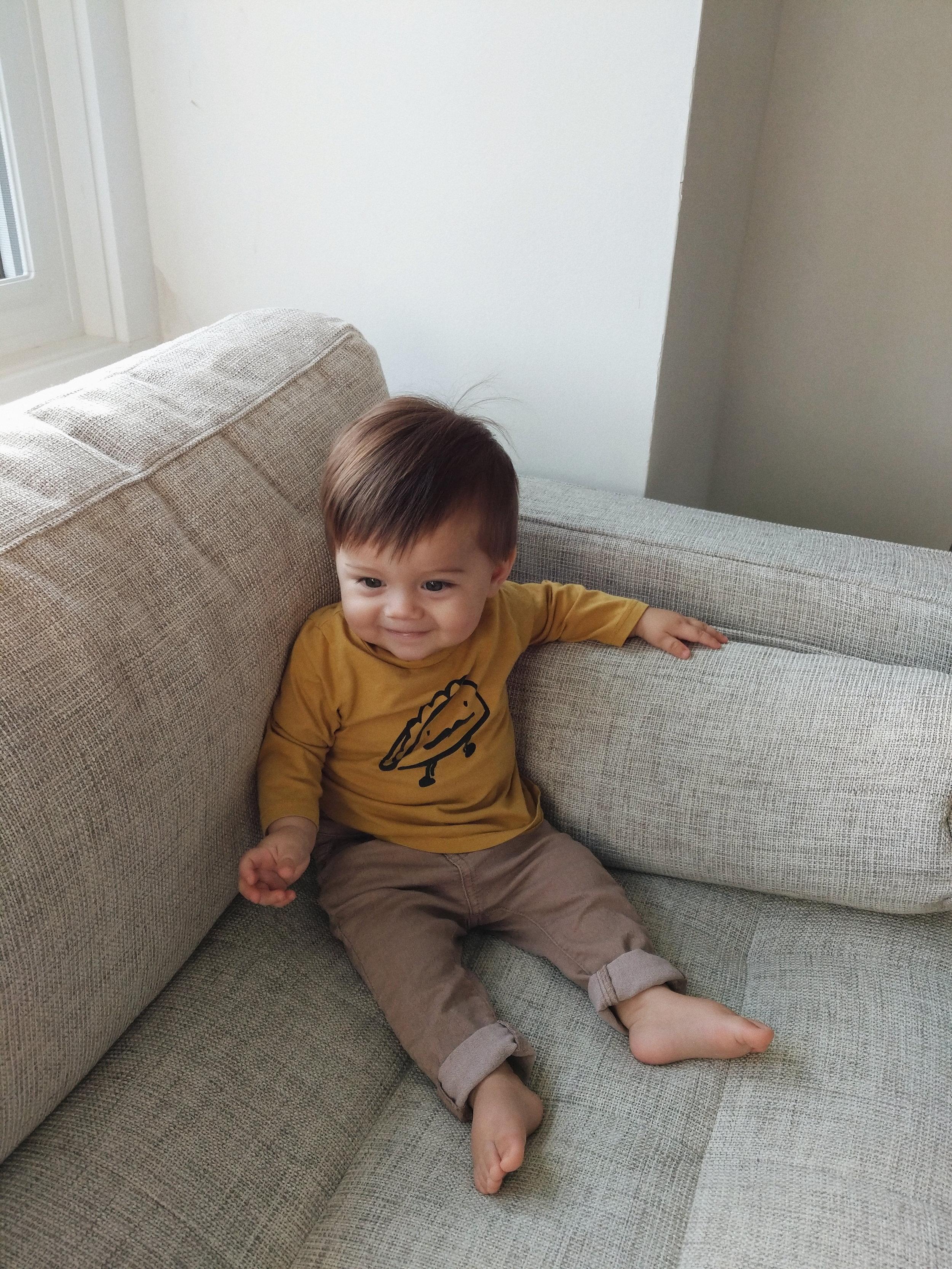 Baby-Boy-Hip-Clothing-05.jpg