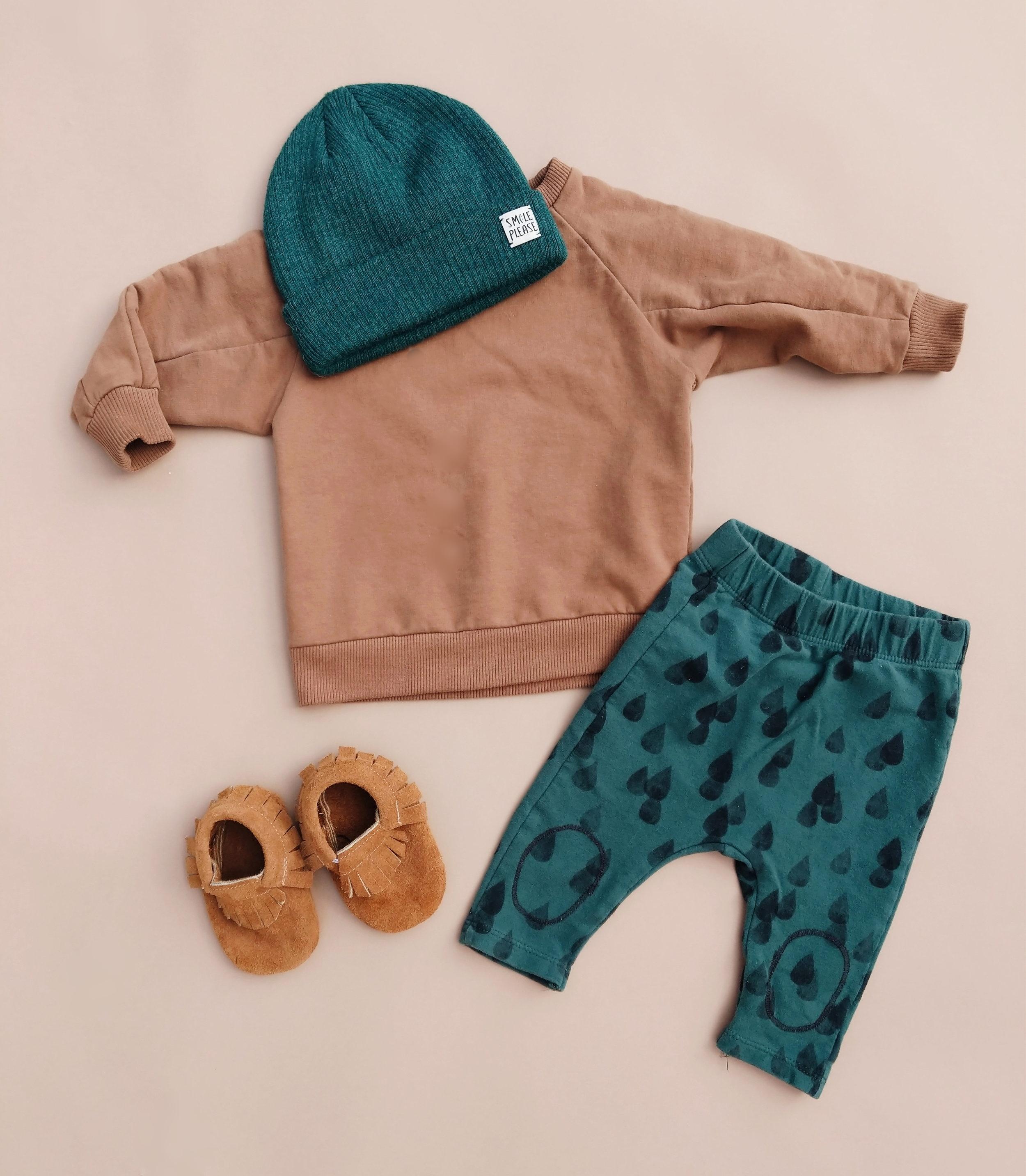 Hip-Baby-Boy-Clothes-04.jpg