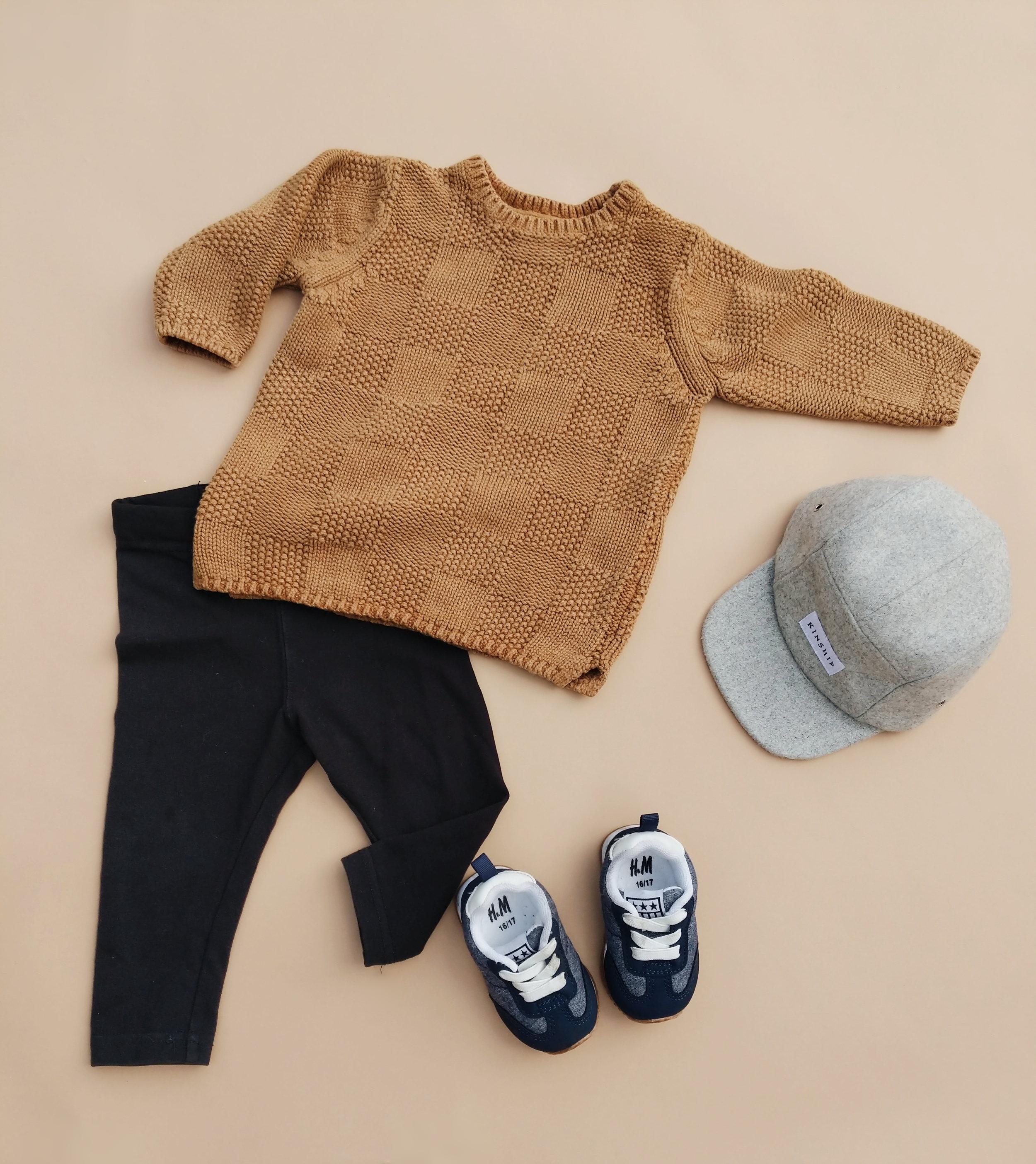 Hip-Baby-Boy-Clothes-05.jpg