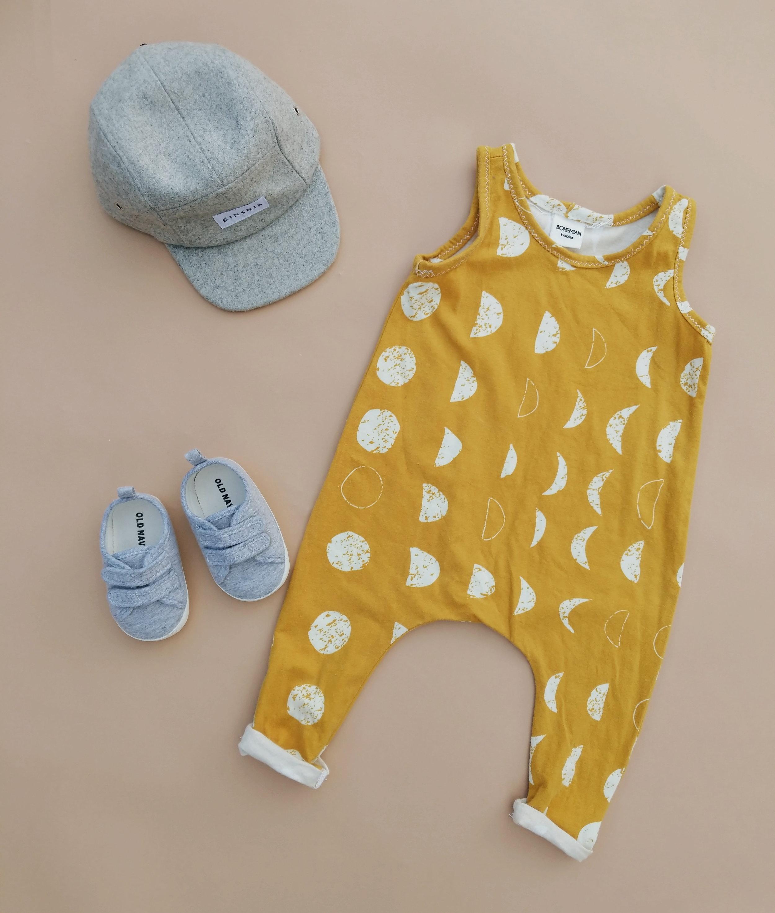 Hip-Baby-Boy-Clothes-11.jpg
