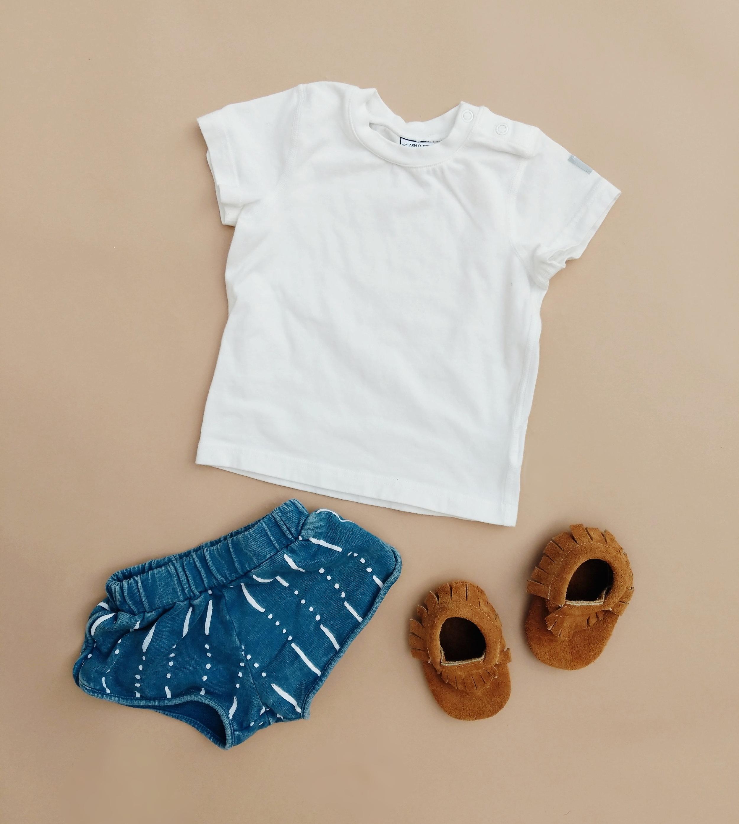 Hip-Baby-Boy-Clothes-10.jpg