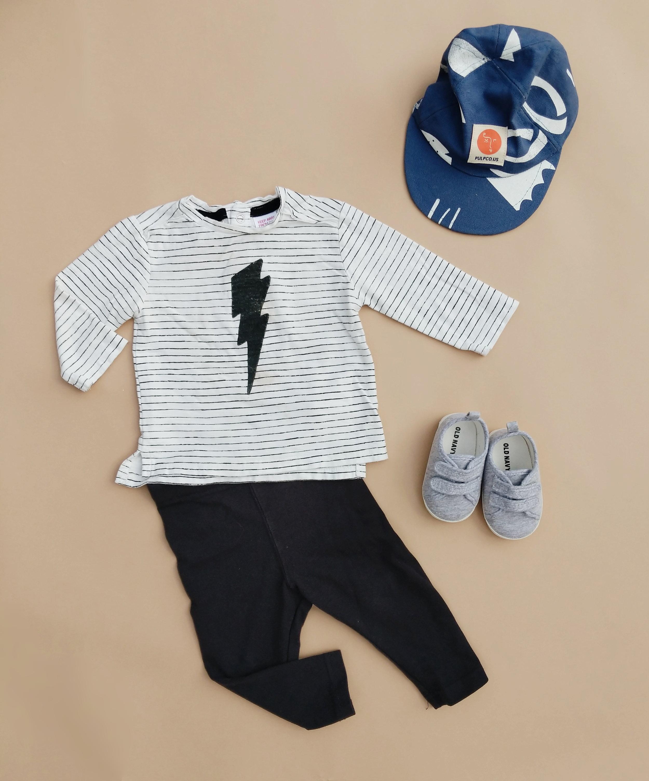 Hip-Baby-Boy-Clothes-06.jpg