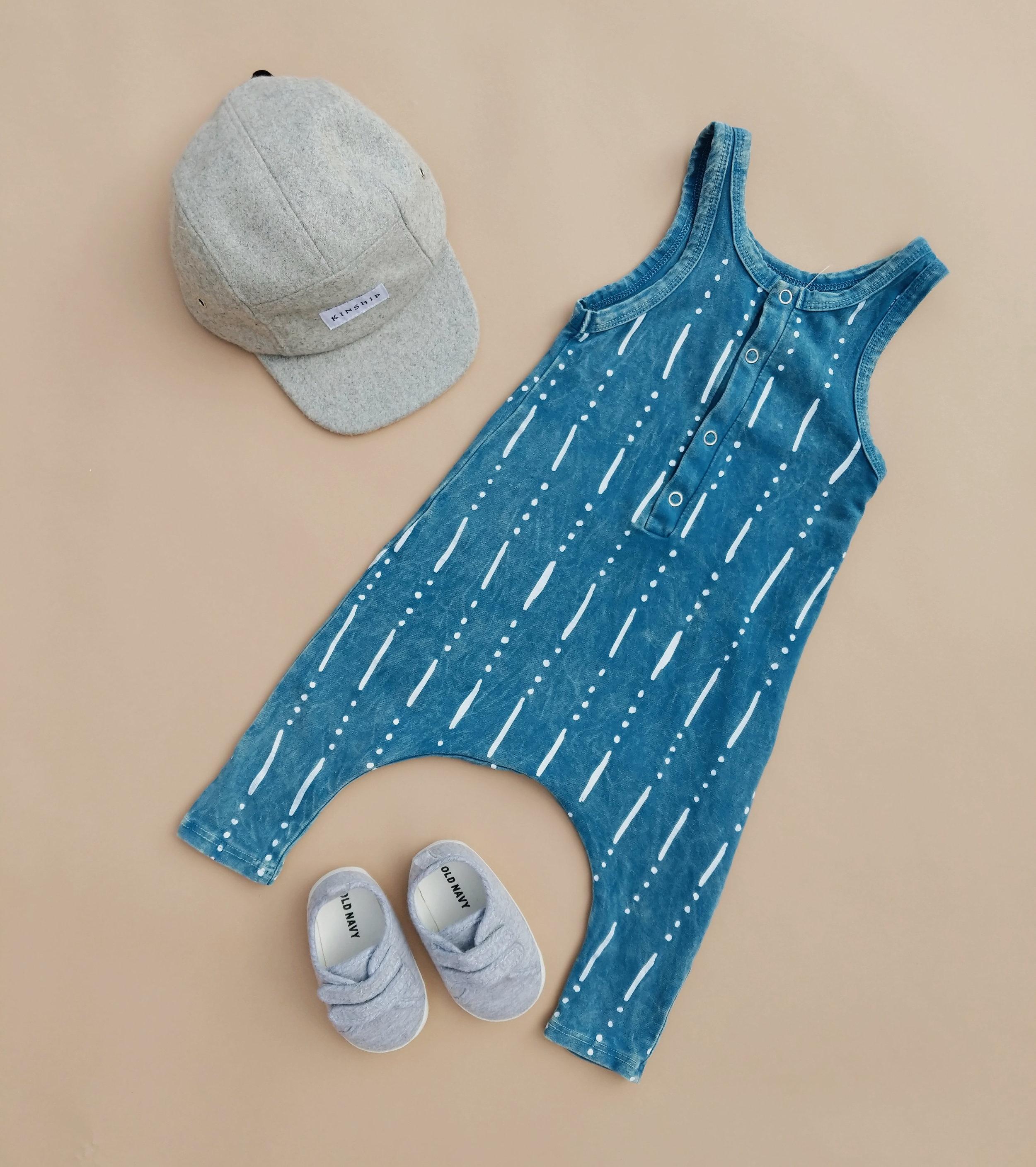 Hip-Baby-Boy-Clothes-07.jpg
